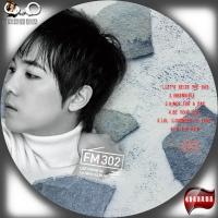 イ・ホンギ (from FTISLAND)FM302