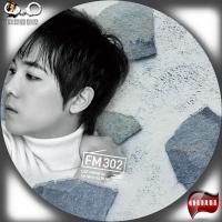 イ・ホンギ (from FTISLAND)FM302汎用