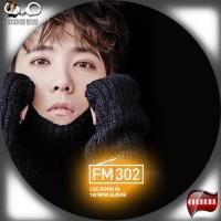 イ・ホンギ (from FTISLAND)FM302☆汎用