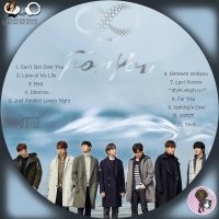 INFINITE For You(初回限定盤)