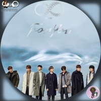 INFINITE For You(初回限定盤)汎用