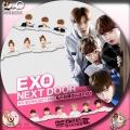 EXO NEXT DOOR ~私のお隣さんはEXO~ (1)