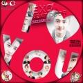 EXO NEXT DOOR ~私のお隣さんはEXO~ (2)
