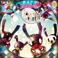 BAP Carnival★汎用