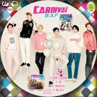 BAP Carnival★★