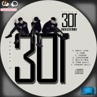 SS301 ETERNAL 5