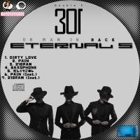 SS301 ETERNAL 5★