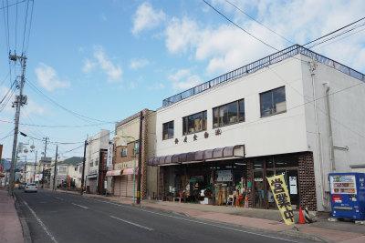 2016.1.5 浪江・都路 ぽこ&田淵さん 10