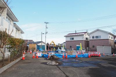 2016.2.5 浪江町・都路 ぽこ 14
