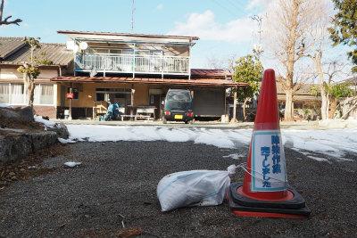 2016.2.5 浪江町・都路 ぽこ 24