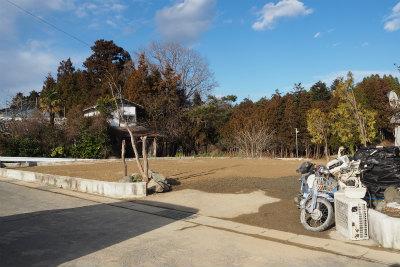 2016.2.5 浪江町・都路 ぽこ 25