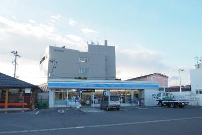 2016.2.5  浪江町・都路 ぽこ 26