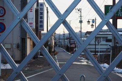 2016.2.5 浪江町・都路 ぽこ 28