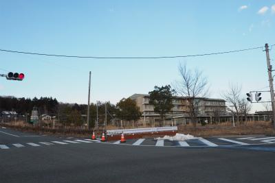 2016.2.5 浪江町・都路 ぽこ 29