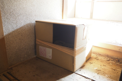 2015.12.22 葛尾村・都路 ぽこ&ノアママ 10