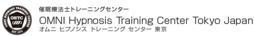藤野先生講座バナー3