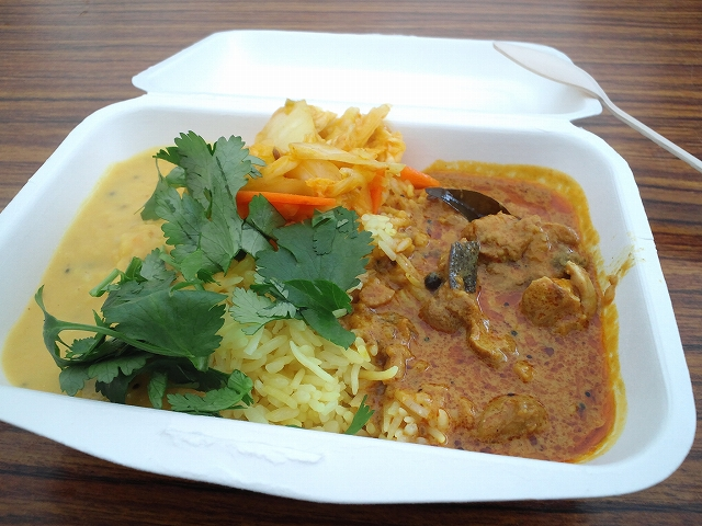 YojoCurry 012