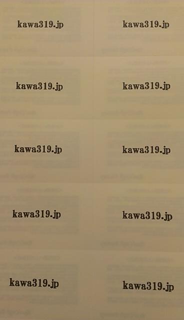 kawa319.jp