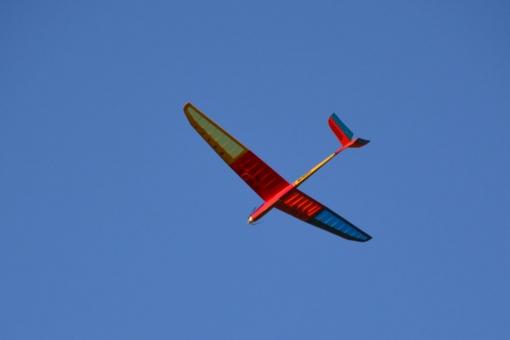 s16020352.jpg