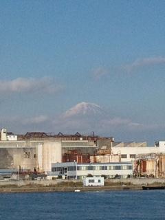 1130富士山