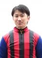 吉原寛人騎手 2