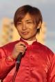 表彰式:山崎誠士騎手 2_1