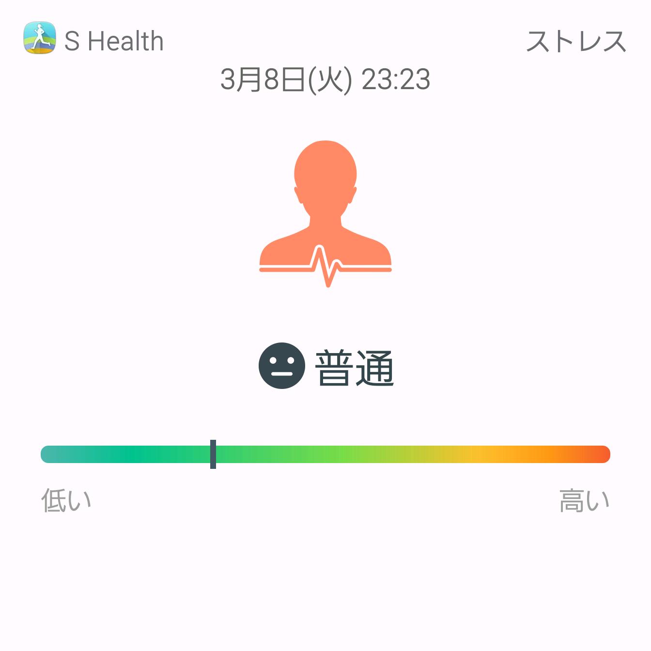SHealth_23_24_35_440.png