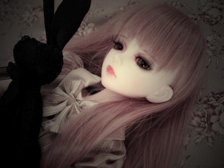 IMG_4298_Fotor.jpg