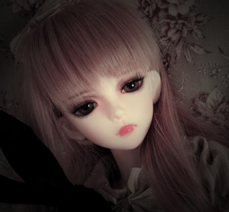 IMG_4300_Fotor.jpg