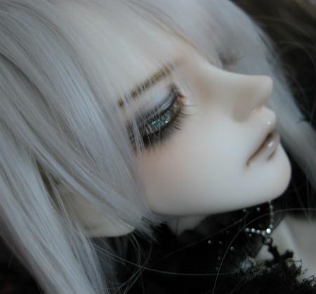 IMG_4452.jpg