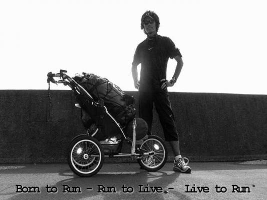 born_to_run_20120426181015s_2016021821531763b.jpg