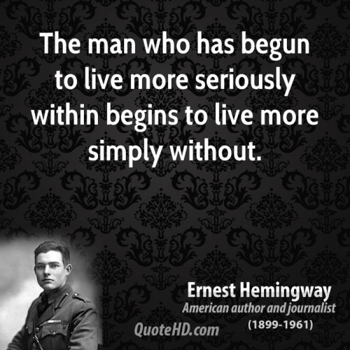 ernest-hemingway-novelist-the-man-who-has-begun-to-live-more-seriously-within-begins.jpg