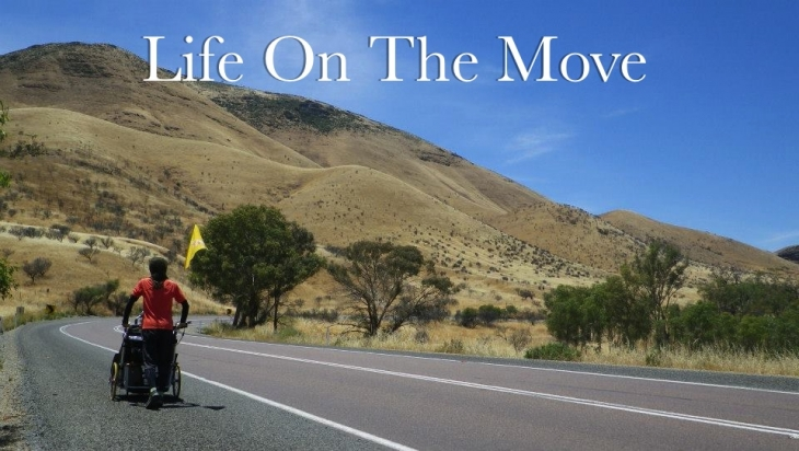 life_on_the_move_20160205170828716.jpg
