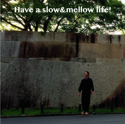 slowmellow_20151223133041a37.jpg