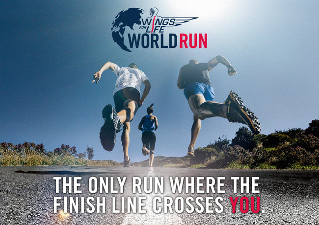wings-for-life-world-run_0_710_201512252107475ec.jpg