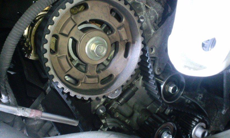 VAMOS_tourbo_engine_seibi04