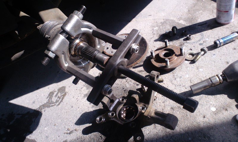 H42A_HUB_bearing_koukan07.jpg