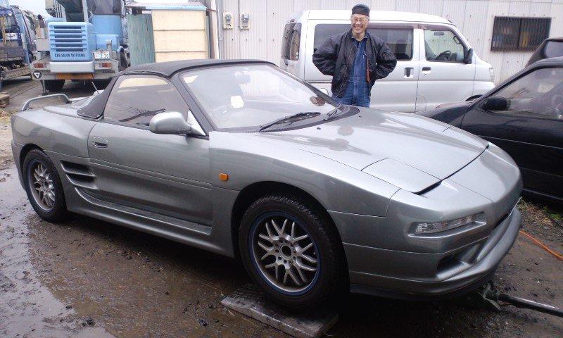 MR2_tire_hakikae01.jpg