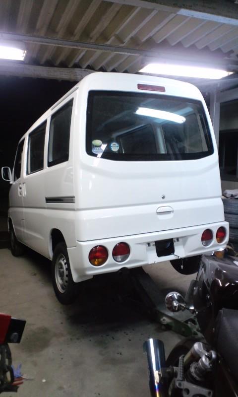 U61V_minicab_shiagegazou18.jpg