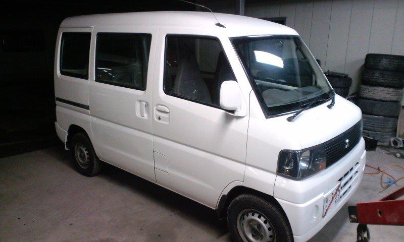 U61V_minicab_shiagegazou20.jpg