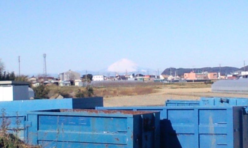 fujisan_mieruyo.jpg