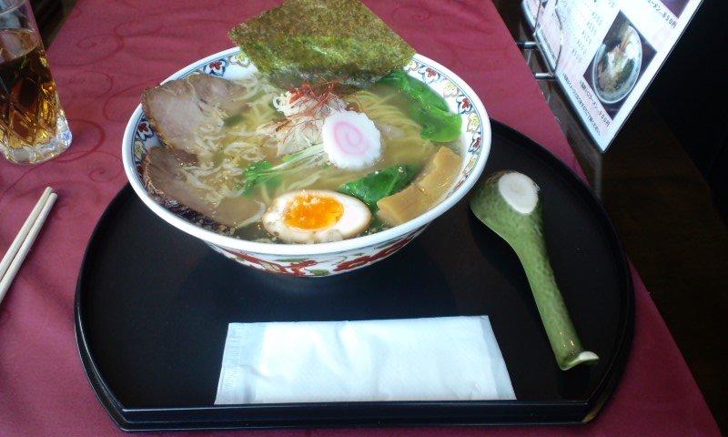 hisashiburino_baiken.jpg