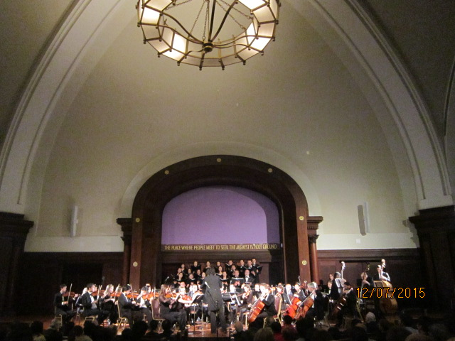2015 MSO 3 10th Anniv Gala Reconciliation Concert 026