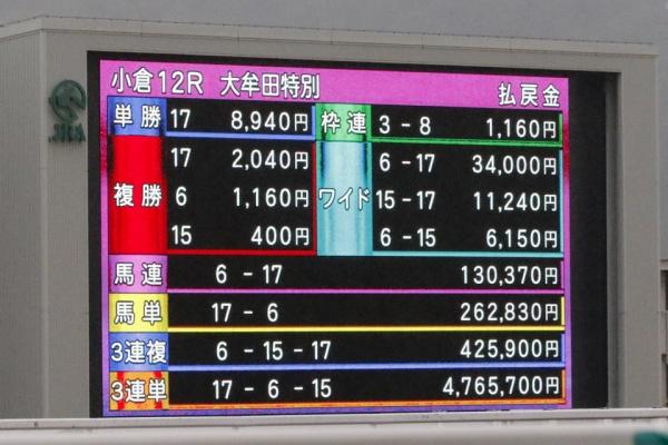 Fibonacci160220-12R_14A1099L960