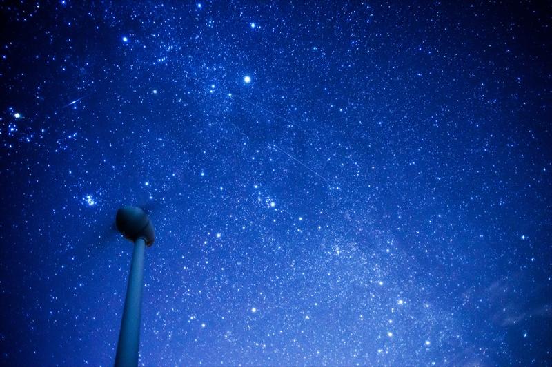 IMG_7427-流星二つ