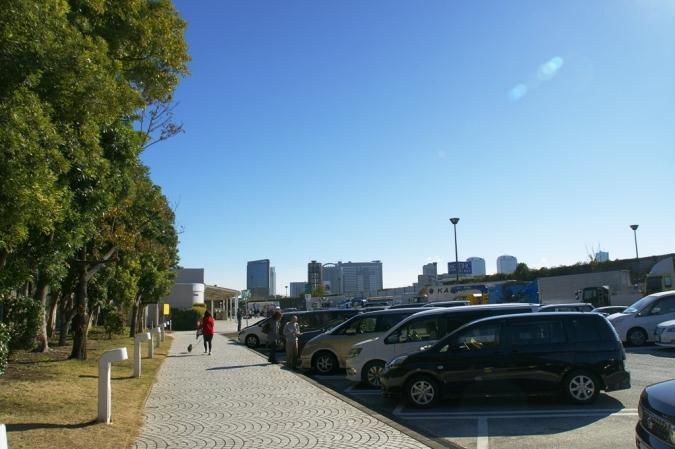 DSC03423成田山