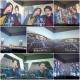 s-pixlr_20160116204100480_20160116215237d36.jpg