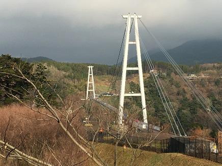 12162015九重夢の大吊橋S1