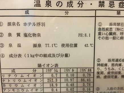 12162015天ヶ瀬温泉S1