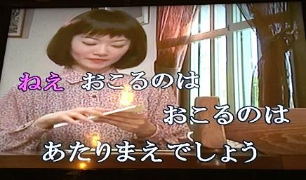 121720159期会望年会S10